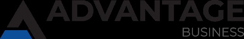 AB-Logo-Black-4