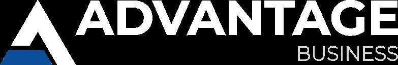 AB-Logo-White-4
