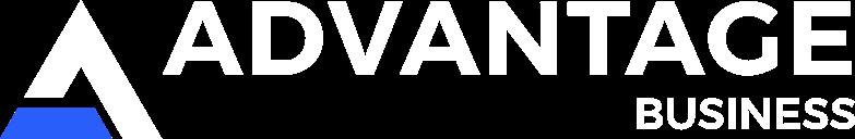 AB-Logo-White-3